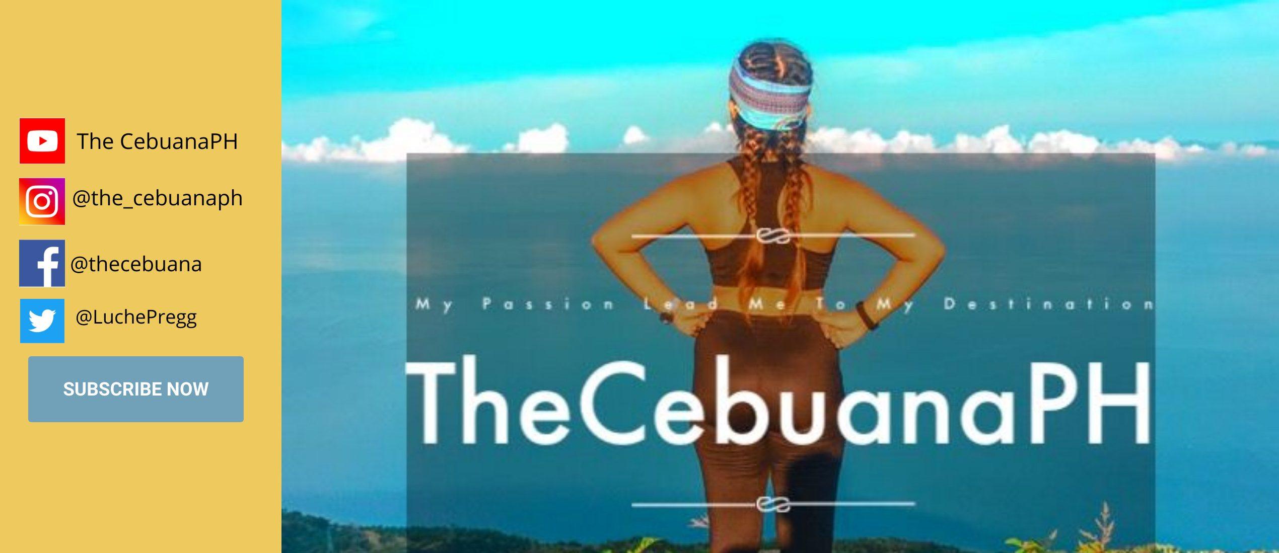 TheCebuanaph